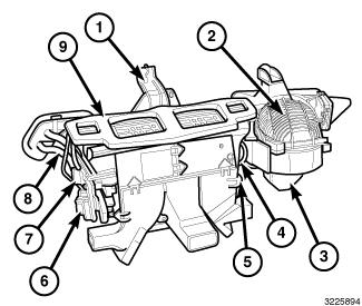 alfa romeo alternator wiring diagram pdf with 1969 Chevelle Heater Motor Wiring on 1972 Camaro Wiring Diagram additionally Volvo Penta Gxi Wiring Diagram moreover 1971 Triumph Tr6 Wiring Diagram furthermore 1969 Chevelle Heater Motor Wiring further Ducati Sportclassic Gt 1000 Electrical System Wiring Diagram.