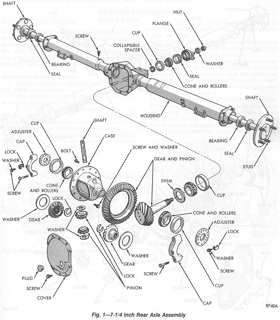 Dodge Ram Rear Axle Parts Diagram also 4vd5d 1995 Chevy I M Tryin Figure Kind Front Differital moreover 05016941AA furthermore Torsionaire further 2000 Silverado Rear Parking Brake Install. on plymouth rear axle diagram