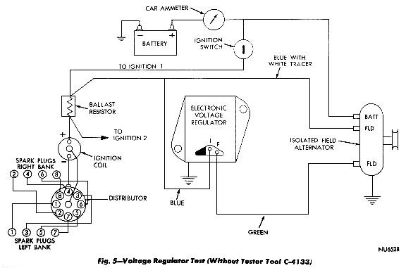 1971 Dodge Dart Wiring Diagram from www.mopar1.us